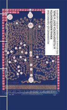 Kniha náboženských a filozofických sekt a škol -