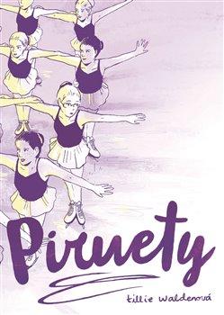 Piruety -