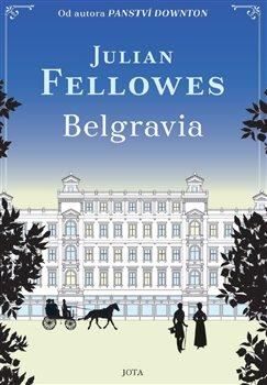 Belgravia -