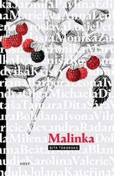 Malinka -