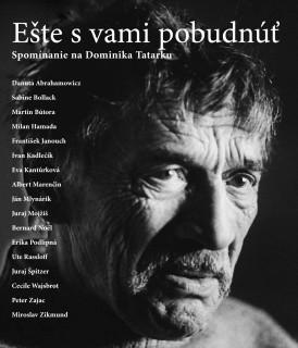 EŠTE S VAMI POBUDNÚŤ - Kolektív autorov