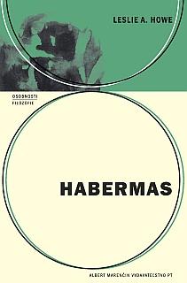 HABERMAS - Howe A. Leslie