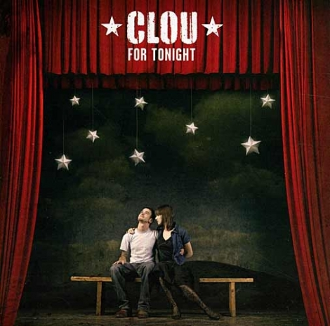 CLOU - For Tonight