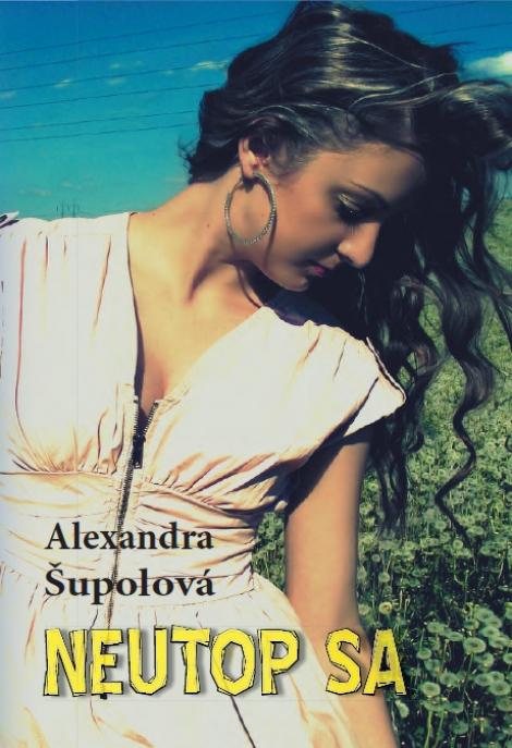 Neutop sa - Šupolová Alexandra