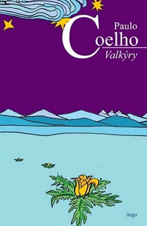 Valkýry - Paulo Coelho