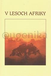 V lesoch Afriky