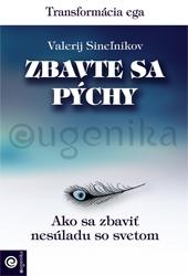 Zbavte sa pýchy - Valerij Sineľnikov