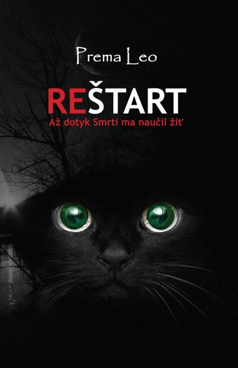 ReŠtart - Prema Leo