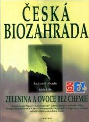 Česká biozahrada - zelenina a ovoce bez chemie