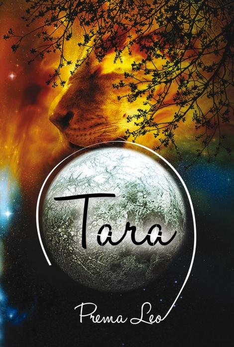 Tara - Prema Leo