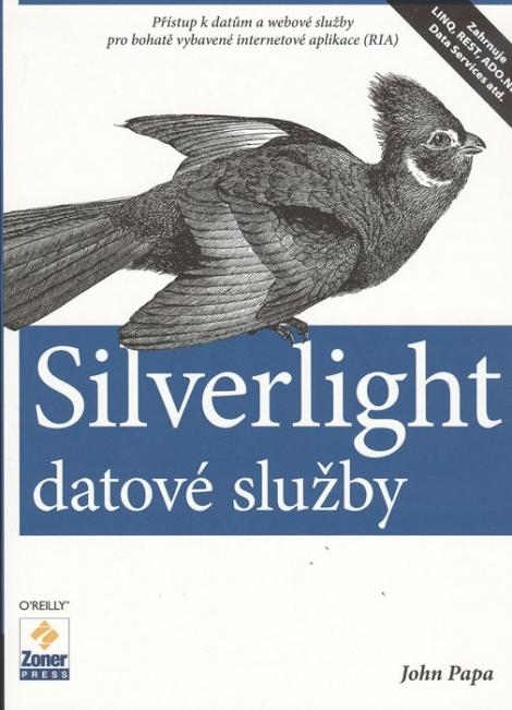 Silverlight - John Papa