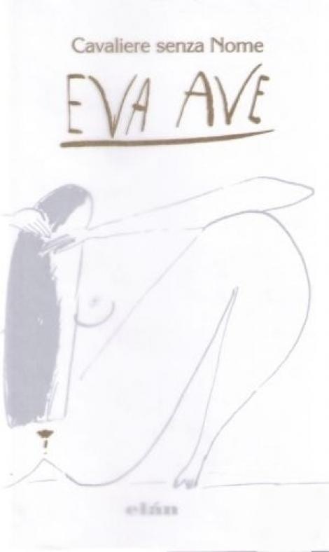 Eva Ave - Cavaliere senza Nome