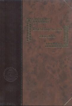 Encyclopaedia Beliana 2. zväzok - Kolektív autorov