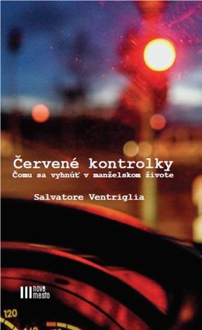 Červené kontrolky - Ventriglia Salvatore