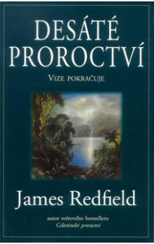 Desáté proroctví - Vize pokračuje