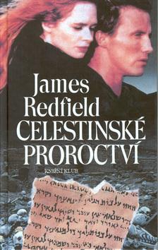 Celestinské proroctví -