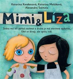 Mimi a Líza -