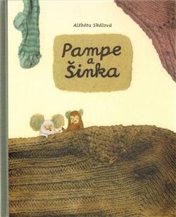 Pampe a Šinka -
